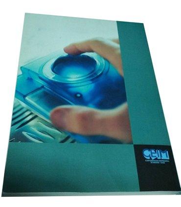 Confesiones de Perote