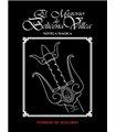Philby. El espía que engañó a una generación